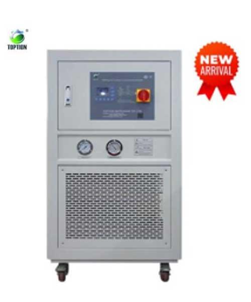 Heater & Chiller & Freezer