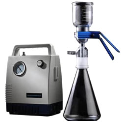 Laboratory Solvent Filter