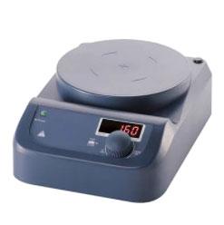 Magnetic Stirrer Price